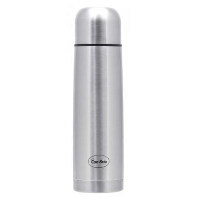Вакуумный термос Con Brio CB-300