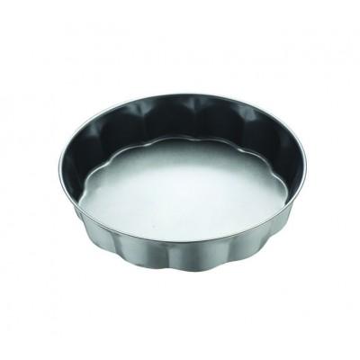 Форма для випікання Con Brio СВ-521