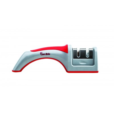 Точилка для ножів і ножиць Con Brio CB-7107