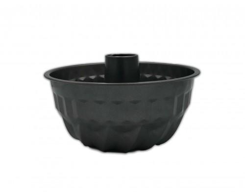 Форма для выпекания кексов Con Brio СВ-526
