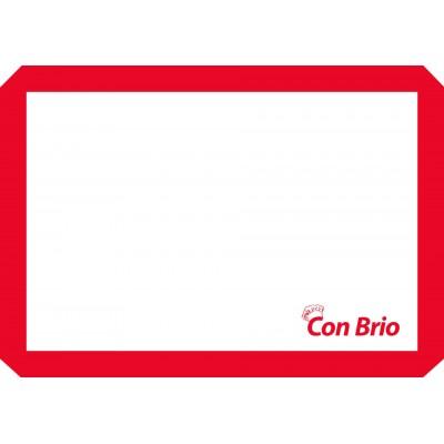 Силіконовий килимок Con Brio CB-678
