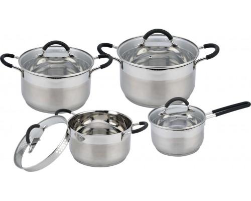 Набор посуды Con-Brio CB-1155