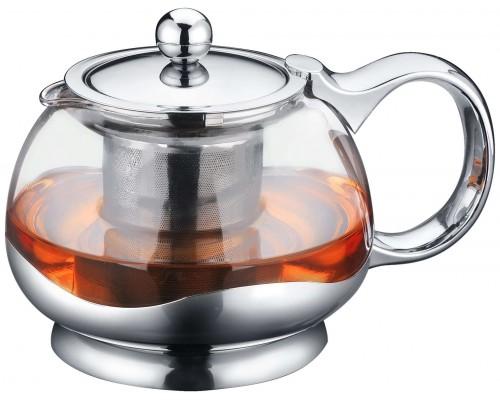 Заварочный чайник Con Brio CB-5012