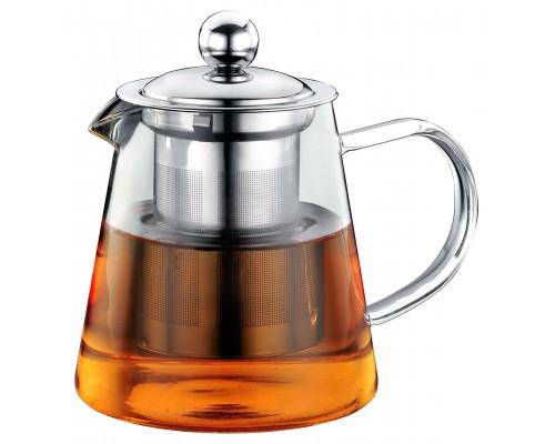 Заварочный чайник Con Brio CB-5265