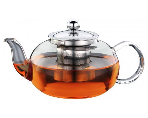 Заварочный чайник Con Brio CB-6080