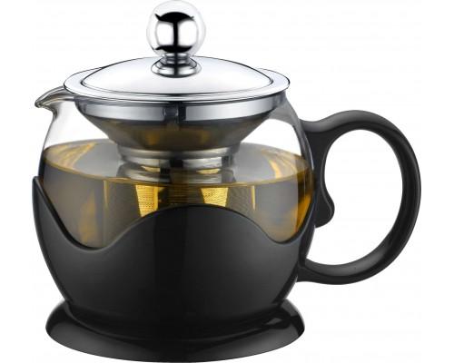 Заварочный чайник Con Brio CB-6112
