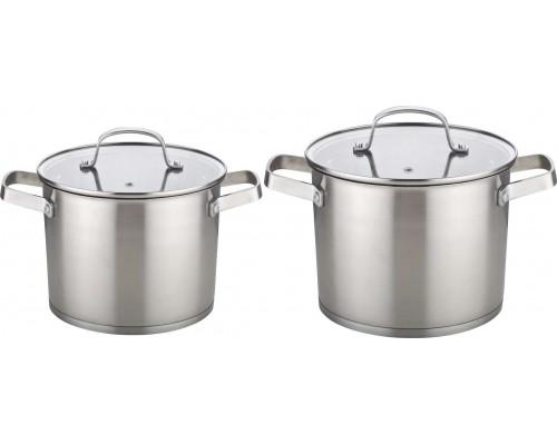 Набор посуды Con-Brio CB-1156