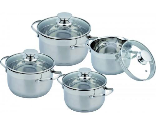 Набор посуды Con-Brio CB-1159