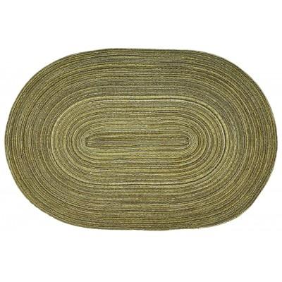 Набор сервировочных ковриков Con Brio CB-1914