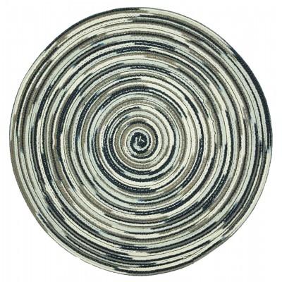 Набор сервировочных ковриков Con Brio CB-1916