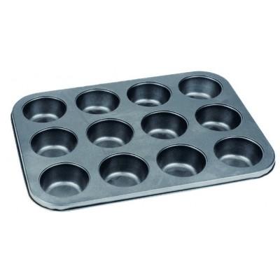 Форма для выпекания кексов Con Brio CB-533